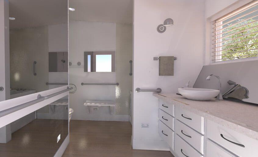 Residential-Design