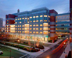 BIDMC-healthcare
