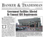 Banker_Tradesman