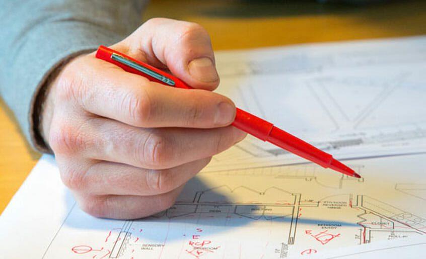 Architectual-Design