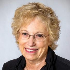 Myra Berloff