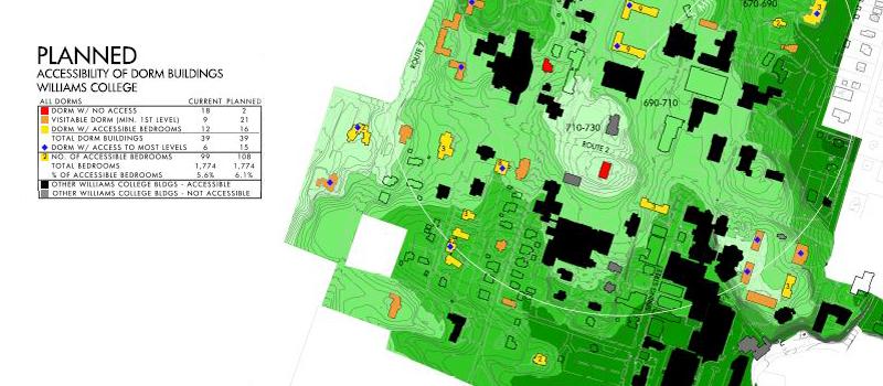 Williams-Dorm-Plan-detail